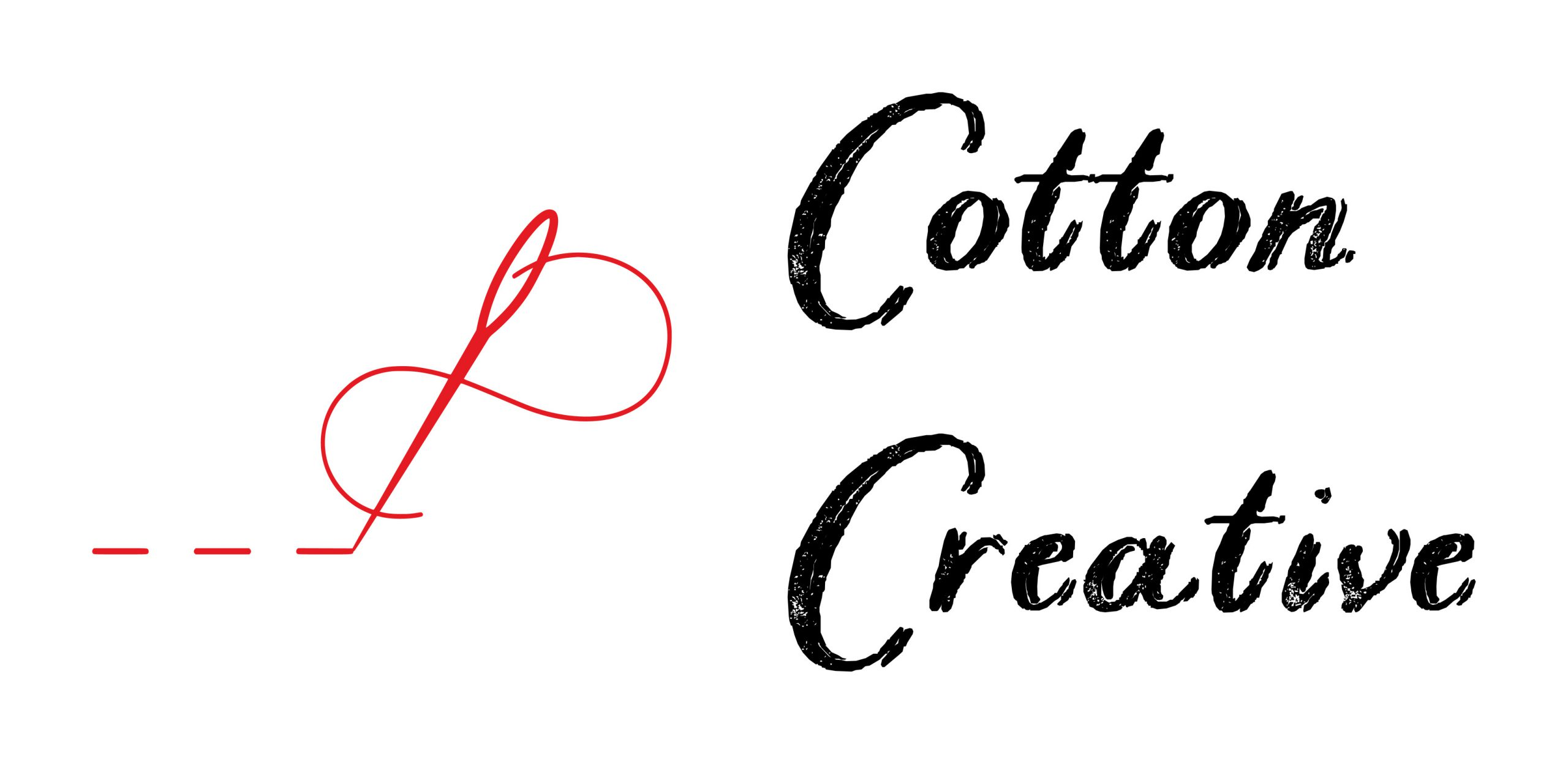 Cotton Creative